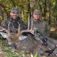 whitetail_kansas_0