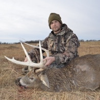whitetail_kansas_20