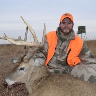 whitetail_kansas_21