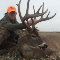whitetail_kansas_24