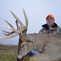 whitetail_kansas_27
