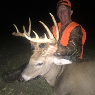 whitetail_kansas_32