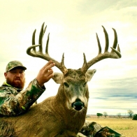 whitetail_kansas_35