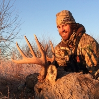 whitetail_kansas_36