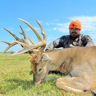 whitetail_kansas_37