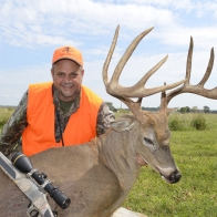 whitetail_kansas_43
