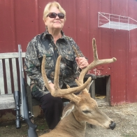 whitetail_kansas_44