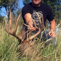 whitetail_kansas_47