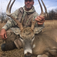 whitetail_kansas_48