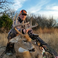 whitetail_kansas_49