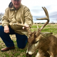 whitetail_kansas_50