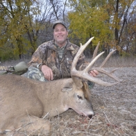 whitetail_kansas_7