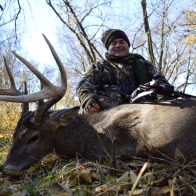 whitetail_kansas_8